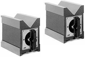 Magnetic Block Range 100MM