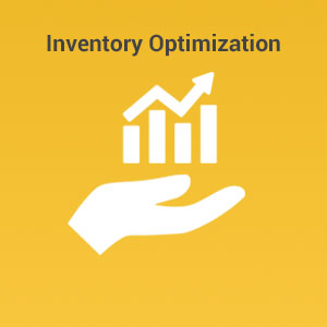 Inventory Optimization