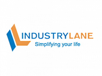 Introduction to Industrylane website